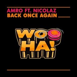 amro_feat_nicolaz-back_once_again_s